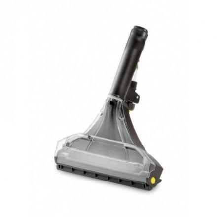 Platus antgalis Puzzi 240 mm (komplektas) Karcher