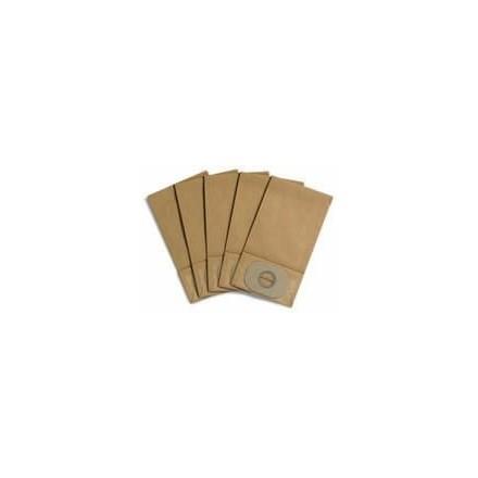 Popieriniai filtrų maišeliai T 171 10vnt. Karcher