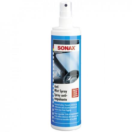 Apsauginis skystis prieš stiklų rasojimą 300 ml SONAX