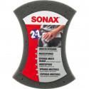 Universali kempinė SONAX