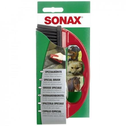 Specialus šepetys SONAX