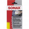 Produktų paskirstymo kempinėlė  SONAX