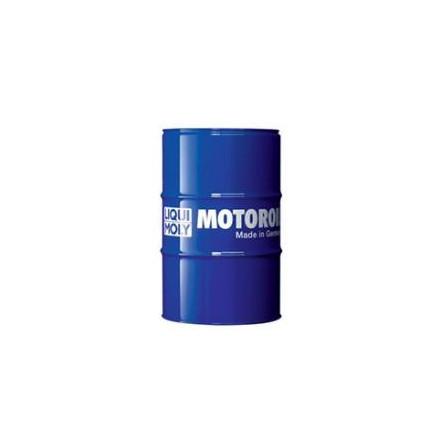Sintetinė variklinė alyva SAE 0 W-40 -  60 l SYNTHOIL ENERGY