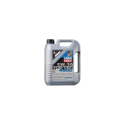 Variklinė alyva TOP TEC 4600 5W30 5 l