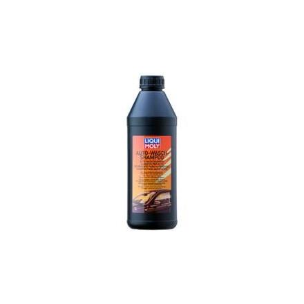 Automobilinis šampūnas Auto-Wasch-Shampoo 1l