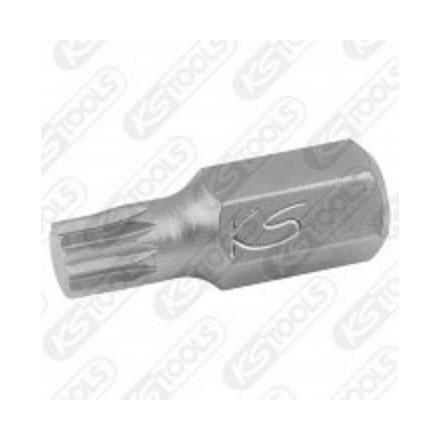 Antgalis XZN-M8x30 mm, HEX10, KS tools