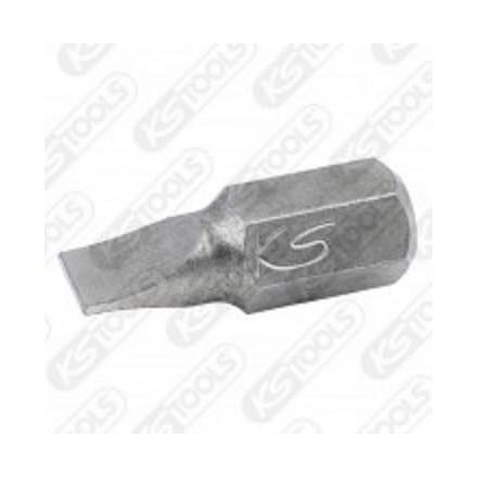 Antgalis 10mm CLASSIC,  8mm, KS tools