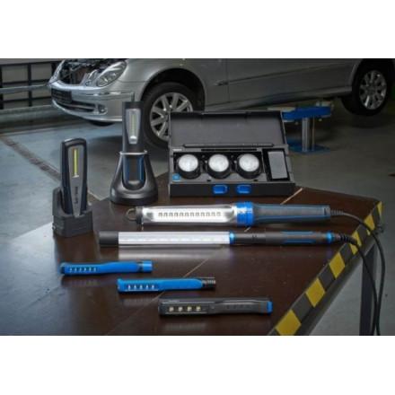 Darbo žibintas Philips LED Inspection Lamp CBL30 220V