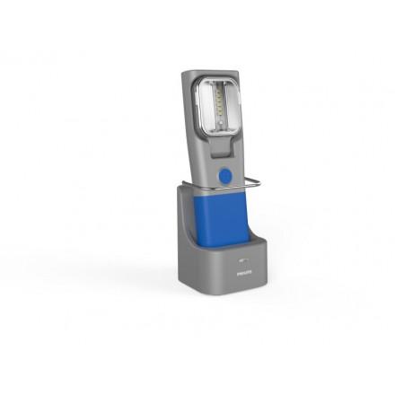 Darbo žibintas Philips LED Inspection Lamp RCH21