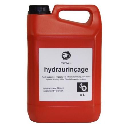 TOTAL Alyva Hydraurincage Hidraulikai 5 l HYDRAURINC005