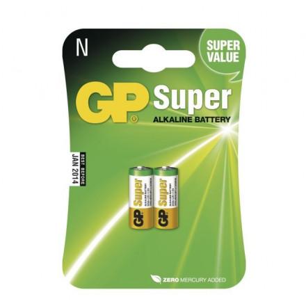 GP 910A (LR1) (1.5 V)