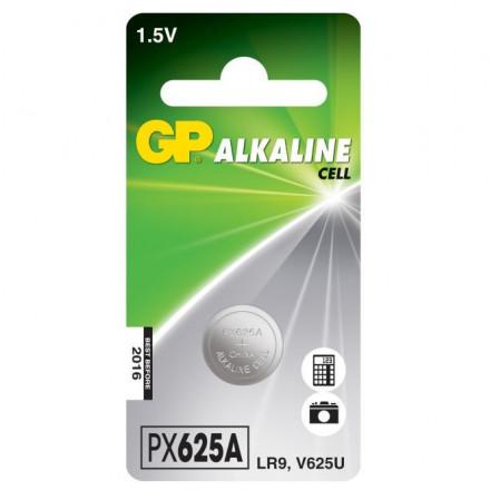 GP PX625A (LR9)
