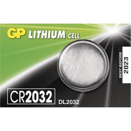 GP CR2032