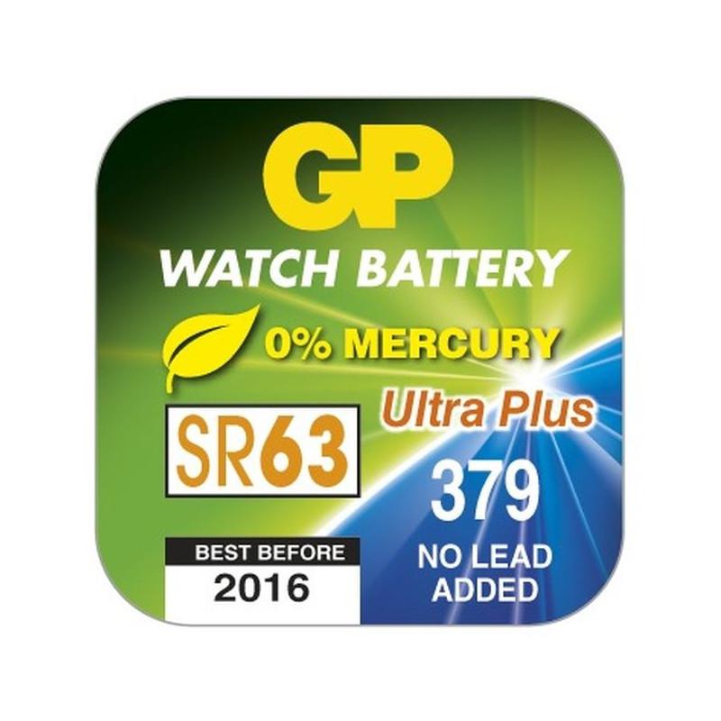GP 379 F (SR63)