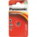 Panasonic Lithium CR1025