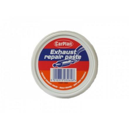 CARPLAN Duslintuvo sandarinimo pasta 250ml MEP251