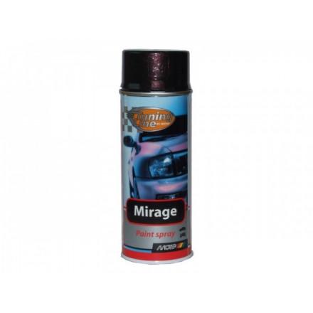 MOTIP Dažai Mirage Scarabee 400ml 06003
