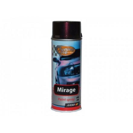 MOTIP Dažai Mirage Firefly 400ml 06005