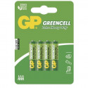 GP Greencell R03 (AAA)