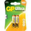 GP Ultra LR6 (AA)