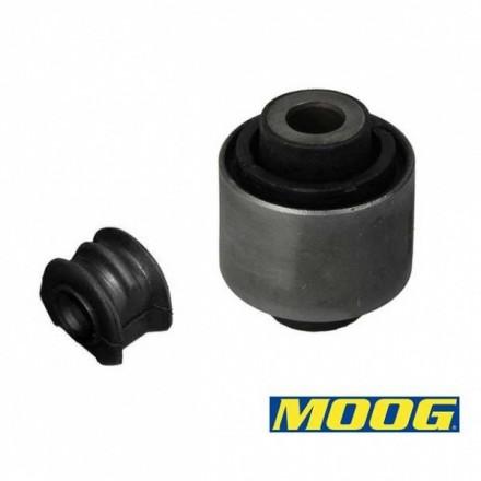 MOOG Stabilizatoriaus įvorė VO-SB-6725