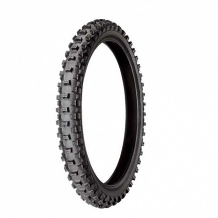 MICHELIN Padangos Starcross Junior MS3 Front 30 M 60/100R14