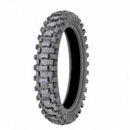 MICHELIN Padangos Starcross Junior MH3 Rear 41 M 80/100R12