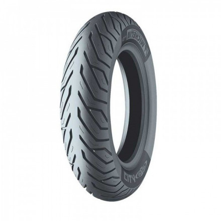 MICHELIN Padangos City Grip F 51 P 120/70R12