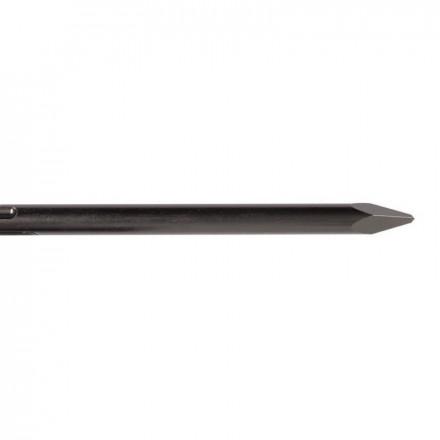 Smailus SDS-Max kaltas HITACHI 400mm