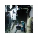 LED prožektorius MAKITA DEADML802