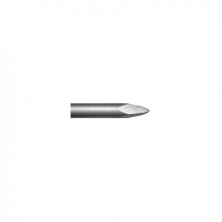 Smailus kaltas 250mm SDS+...