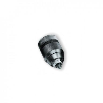 """Greito užv.griebtuvas (metalinis) HITACHI 1,5-13mm 1/2""""-20"""