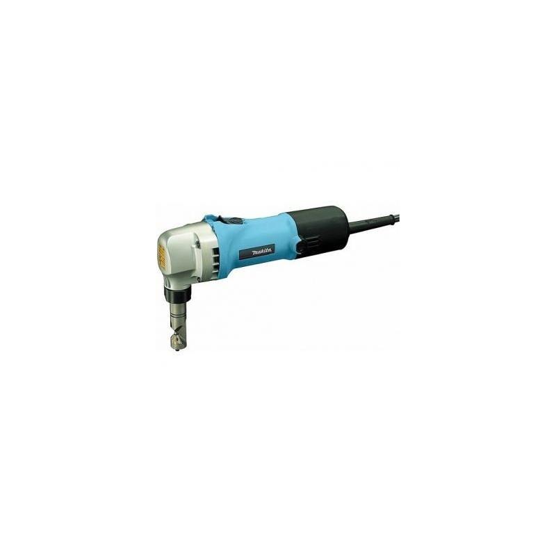 Elektrinės skardos žirklės MAKITA JN1601
