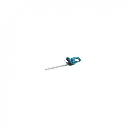 Gyvatvorių žirklės MAKITA UH5261