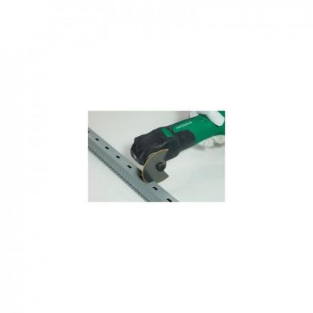 Multifunkcinis akumuliatorinis švytuoklinis įrankis HITACHI CV18DBL-RF