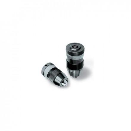 """Greito užv.griebtuvas (metalinis) HITACHI 1-13mm 1/2""""-20"""