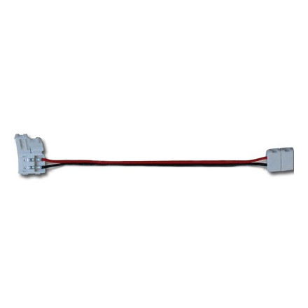 Lanksti jungtis V-TAC LED juostai (Tipas: 3528)