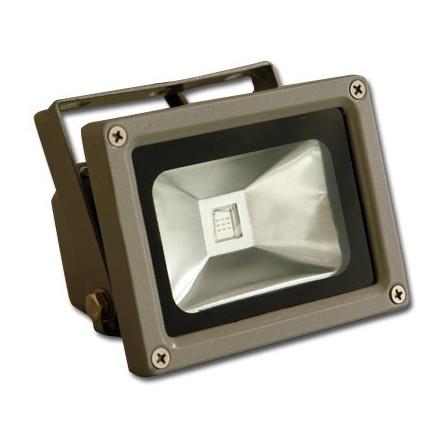 10W LED Prožektorius V-TAC...