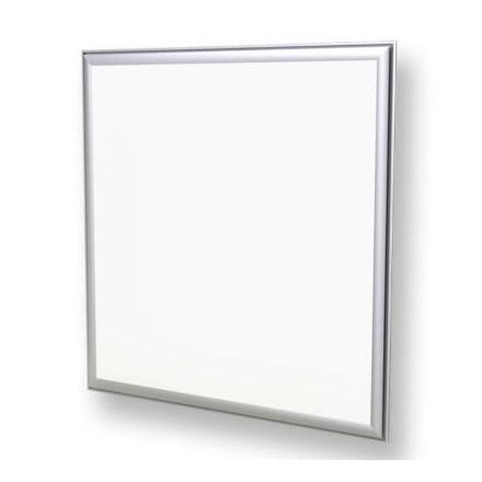 45W LED Panelė 600 x 600...