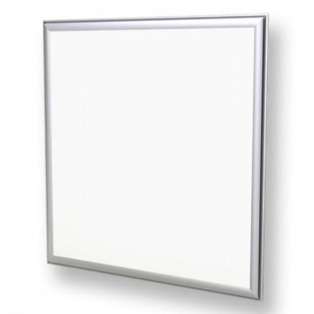 45W LED Panelė V-TAC 600 x...