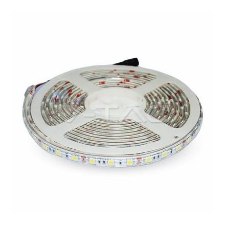 6 W/m LED juosta V-TAC,...