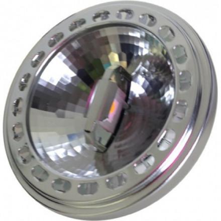 12W LED lemputė V-TAC...
