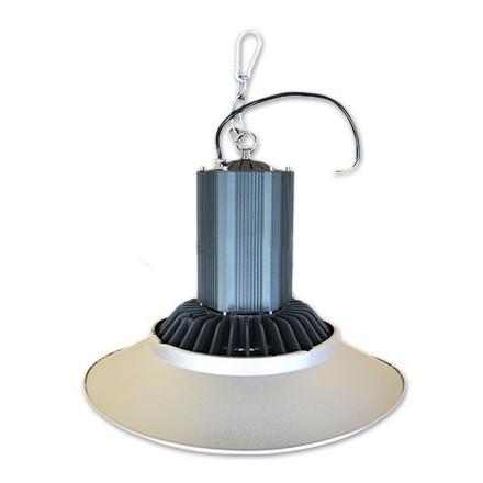 150W LED Sandėlio šviestuvas V-TAC CREE (6000K) Akcija prekių kiekis ribotas