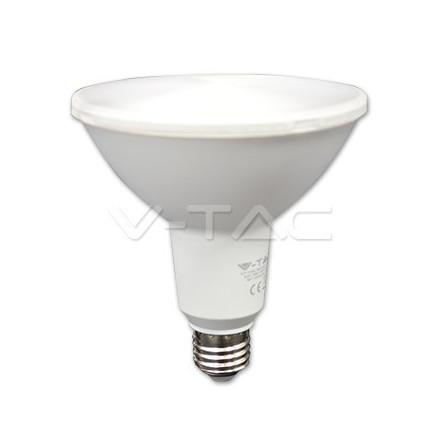 15W LED lemputė PAR38, E27,...