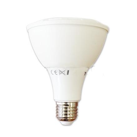 12W LED lemputė V-TAC PAR30...