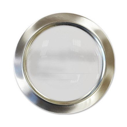 Zhaga SATIN NICKEL...