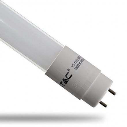 22W LED lempa T8 V-TAC...