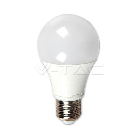 5W LED lemputė V-TAC  E27...