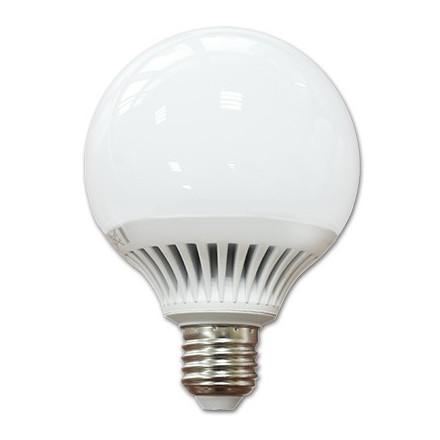 13W LED lemputė V-TAC E27...