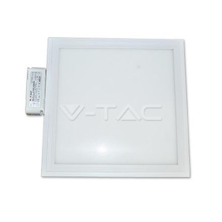 20W LED Panelė V-TAC 295 x...